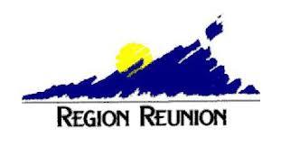 Conseil Régional 974
